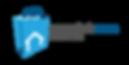 Logo_DosTintas.png
