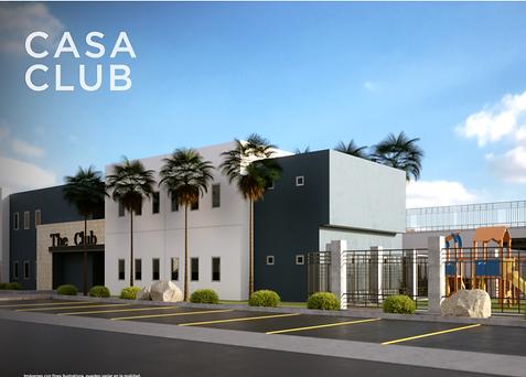 casa club.png