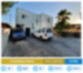 casa en venta en cuauhtemoc.jpg
