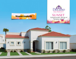 DESCANSO SUNSET CORAL-8-1