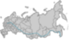 Map_of_Russia_-_Altai_Krai_(2008-03) [Re