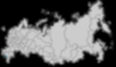 Elbrus-01.png