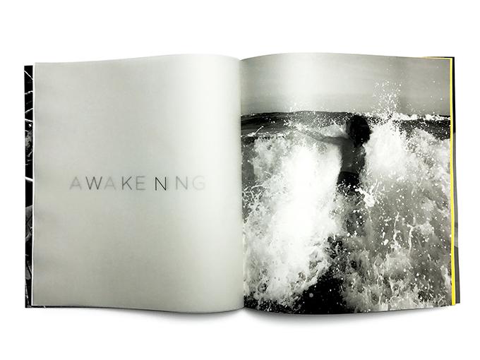 Awakening-17-baixa