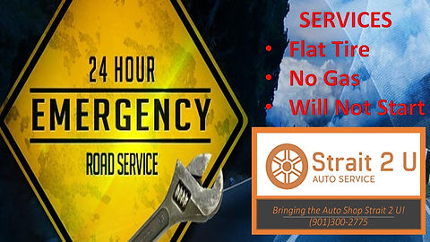 Emergency Call.jpg