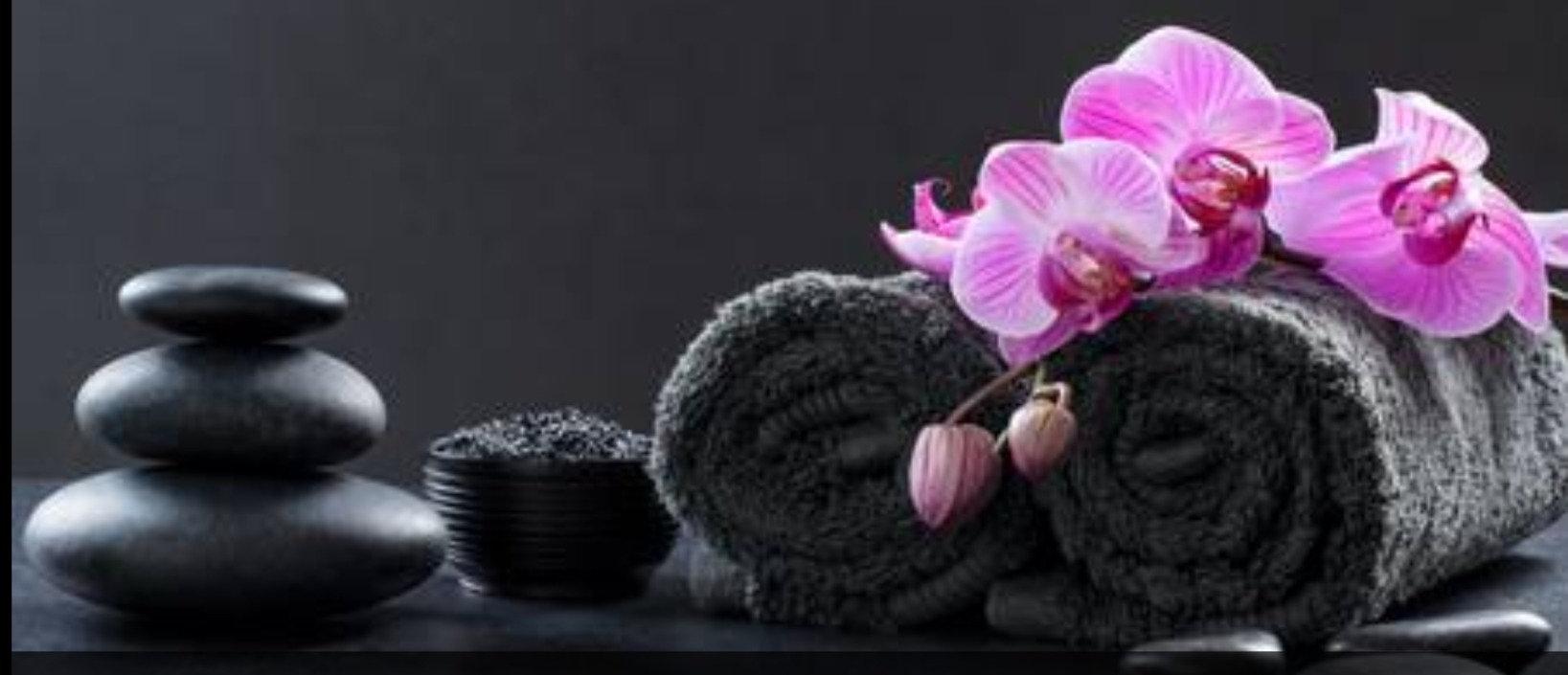 Three 90 min massage Bundle