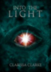 Into the Light - Clarissa Clarke.jpg
