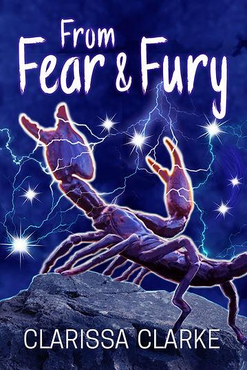 From Fear & Fury_Final.jpg