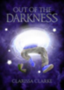 DarknessEbook.jpg