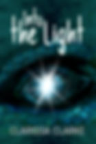 Into the Light_final.jpg
