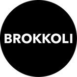 Brokkoli Advertising
