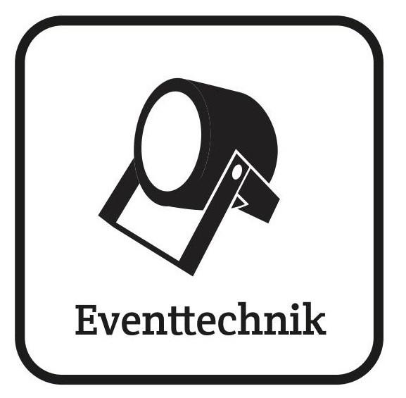 Eventtechnik.jpg