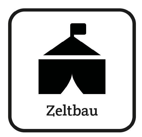 Zeltbau.jpg