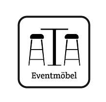 Eventmöbel_small.jpg