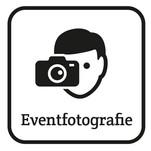 Eventfotografie.jpg