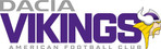 Vienna Vikings American Football Club Wien