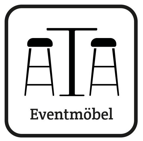 Eventmöbel.jpg