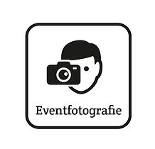 Eventfotografie_small.jpg