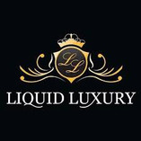Liquid Luxury