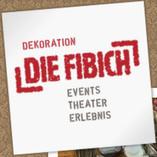 Die Fibich