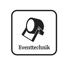 Eventtechnik_small.jpg