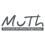 logo_muth.png