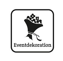 Eventdekoration_small.jpg