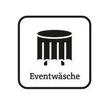 Eventwäsche_small.jpg