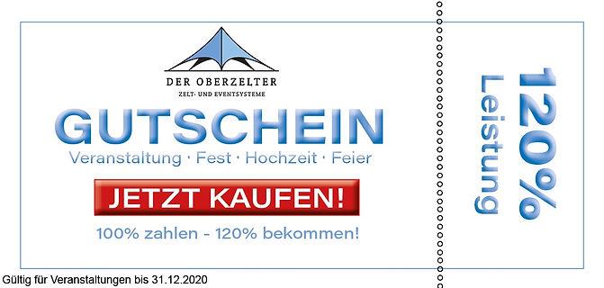 120-Gutschein-1.jpg
