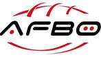 American Football Bund Österreich