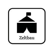 Zeltbau_small.jpg