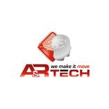 A&R Tech