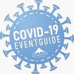 COVID-19-Button.jpg