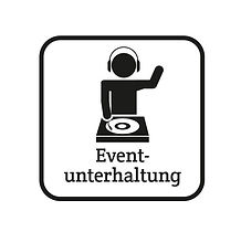 Eventunterhaltung_small.jpg