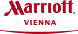 Marriott Wien Parkring