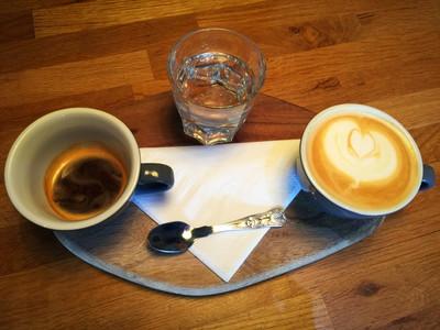 Why Single Origin Coffee is like Good Wine