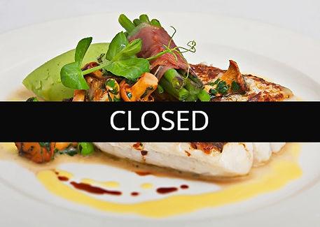 Le Plancha closed.jpg