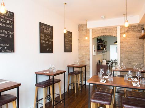 Sunday Times announces 'Ireland's 100 best restaurants'