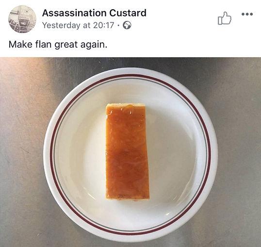 Assassination Custard Flan.jpeg