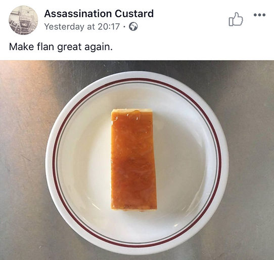 Assassination Custard Flan.jpeg