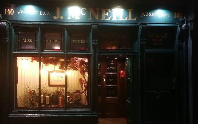 McNeill's pub.jpg