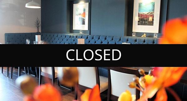 Sivad closed.jpg