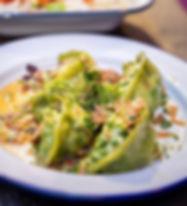 Little Dumpling spinach.jpg