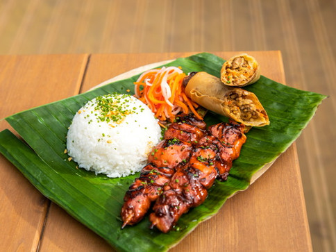 Bookings For Filipino Pop Up Bahay Go Live Tomorrow