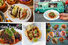 Where To Eat Tacos In Dublin