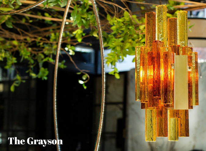 Grayson light_edited.jpg