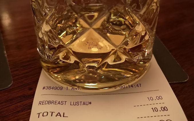 Walshs whiskey_edited.jpg