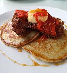 Gertrude chicken and pancakes.jpg