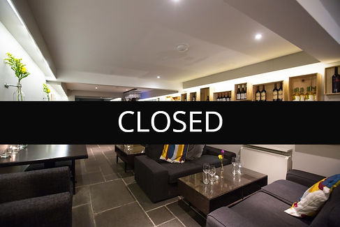 Cavern closed.jpg