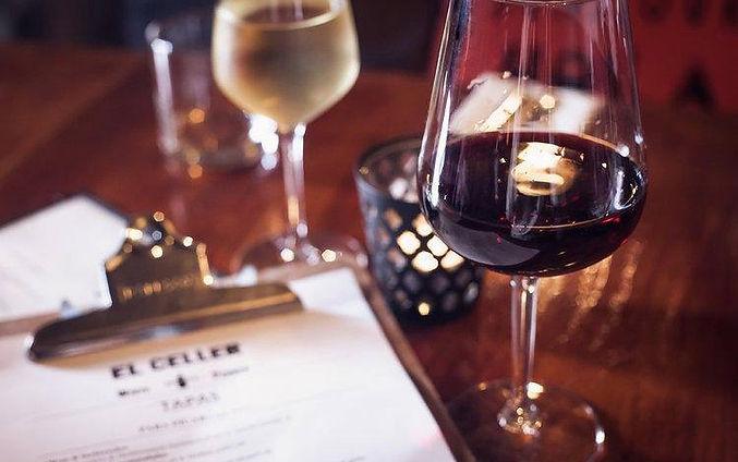 El Celler wine.jpg