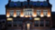 Botanic_House.JPG